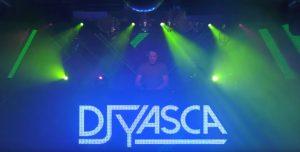 DJ Yasca RTV